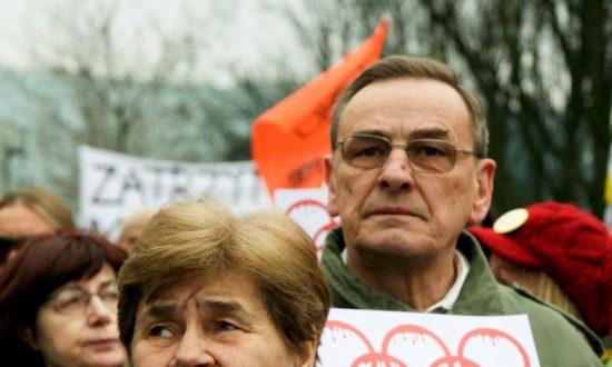 Polish Parliament to Examine Poland's Participation at Beijing Olympics