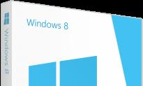 With Windows 8 Sales, Microsoft Takes on China Malware
