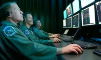 US-Iran Cyber Conflict Ties to Economic Warfare