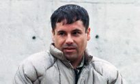 El Chapo Killed: Mixed Reports Over Whether Sinaloa Drug Lord Was Killed