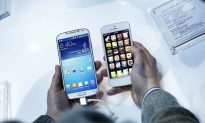 Samsung Vs Apple: How Did Their Holiday Quarters Compare?