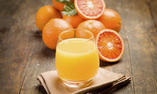 Natural Remedies for the Cold and Flu