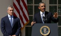 Obama Proposal: Increase Cigarette Tax 94 Cents