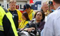 Boston Marathon Explosions Likely the Work of Amateur Terrorists, Says Expert