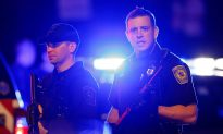 Boston Manhunt Ends: Boston Marathon Bombings Suspect in Custody (Updates)