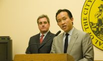 Shedding Light on Lobbyists at San Francisco City Hall
