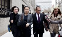 John Liu Aide Admits She Offered to Reimburse Donors