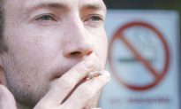Smoking to Be Banned in Quebec Prisons
