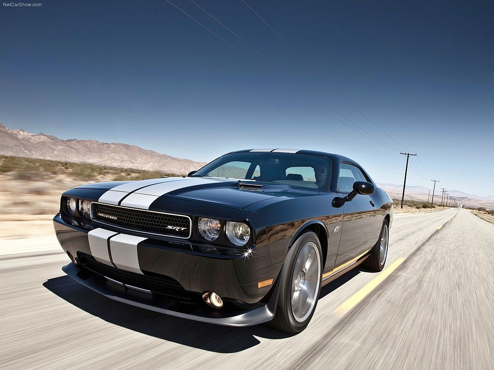 2013 dodge challenger srt8 american muscle. Cars Review. Best American Auto & Cars Review