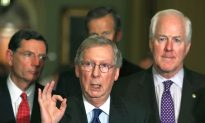 Facing Big Issues, Congress Prepares for Historic Session