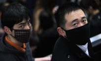 Spreading Online 'Rumors' About H7N9 Gets Jail Time