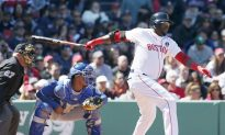 David Ortiz PEDs: 'No Reason' For Rumors