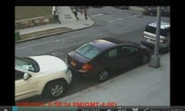 Abduction Hoax? Police Say NYC Abduction was Faked