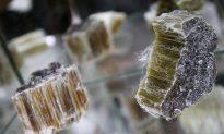Saskatchewan Makes Reporting of Public Buildings Containing Asbestos Mandatory