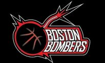 Boston Bombers Basketball Team Changes Name After Boston Marathon Bombings