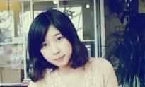 Chinese Victim in Boston Evokes Internet Discussion