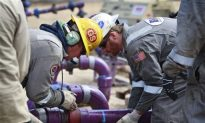 Fracking Not the Source of Methane in Water, Says Pa. DEP