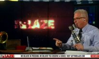 Glenn Beck Conspiracy: Alleges Third Man Involved in Boston Marathon Bombings (+Videos)