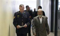 Muslims Foil Terror Plot: Imam Tip Led to Arrests in Canada