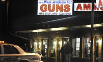 Newtown: Gun Store that Sold Gun to Shooter Loses License