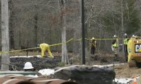 Arkansas Oil Spill: Aerial Footage and Updates