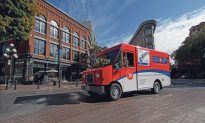Canada Post to Face Billion-Dollar Losses by 2020, Report Finds