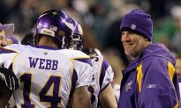 Brett Favre Packers: CEO Wants to Bring Favre Back