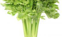 Celery: The Balancer