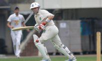 KCC Take 2-Day HK Cricket Title, Pakistan Association Second