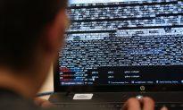Should We Praise Target for Settling Data Breach Lawsuit?