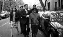 John Liu Campaign May Lose $3 Million Over Fraud