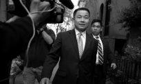 John Liu's Aides Found Guilty