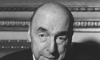 Bringing the Truth to Pablo Neruda's Death