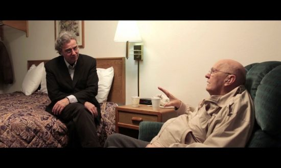 CIA Official Breaks Silence on Extraterrestrials (+Video)