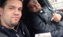 Cybercrime the New Face of Organized Crime, Says Manhattan DA
