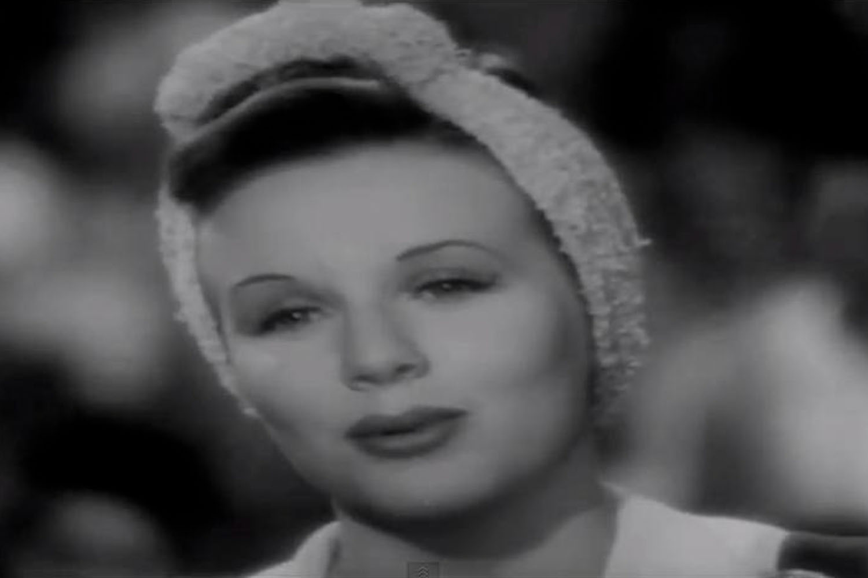 Sharon Middendorf,Elsie Mackay (actress) Adult photo Sian Webber,Alicia Alonzo (b. 1946)