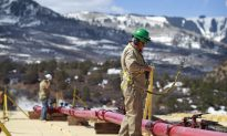 New Technology Propels Old Energy Boom