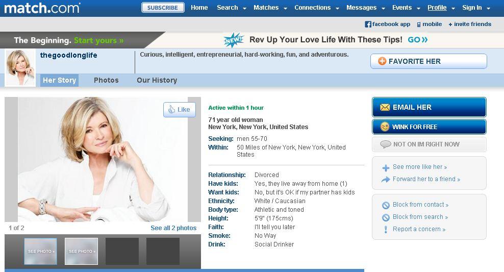 Top 10 dating usernames - milkripnihop's Blog - Blogster