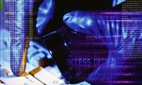 US to Reveal Charges Against Chinese Hackers