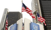 General Motors Says Venezuela Illegally Seizes Auto Plant