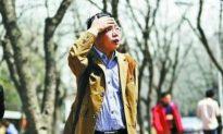 Former Student Became Butcher After Tiananmen Square Massacre