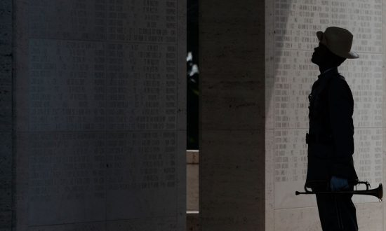 Veterans' Reflections on Memorial Day