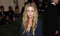 Mary-Kate and Ashley Olsen's The Row to Open Flagship in Manhattan