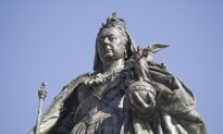 Petition Seeks to Rename Victoria Day to Include Canada's Aboriginal Peoples