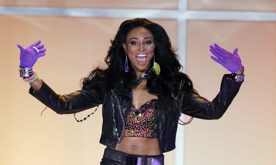 Miss USA: Last 5 Winners (+Photos)