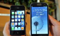 Patent Ruling Bans Sales of Older iPhones in US