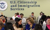 What's in the Immigration Bill?