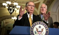 The Roots of Partisan Gridlock in the Senate