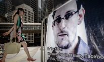 In Shift, Snowden Now Said to Reveal US Monitoring of China
