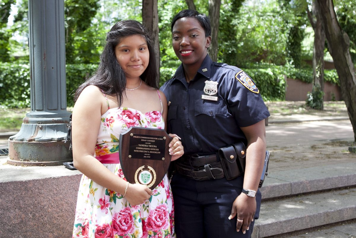police officer description essay Essay on the job of police officers - the job of in giving a job description the essay a career as a police officer - it would be fulfilling.